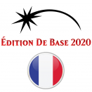 Lot de 10 premiums Édition de base 2020 VF