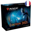 Bundle Édition de base 2021 - Magic FR