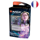 Core Set 2021 Liliana Planeswalker Deck - Magic FR