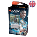 Core Set 2021 Teferi Planeswalker Deck - Magic EN