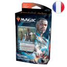 Core Set 2021 Teferi Planeswalker Deck - Magic FR