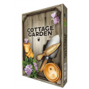Cottage Garden (vf)