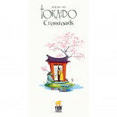 Crossroads - Extension Tokaido