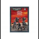Boite de Cultistes du Chaos - Warhammer 40000