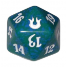 MTG Spindown Life Counter D20 Dice
