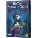 Blanche Neige - Extension Dark Tales