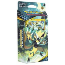 Deck à thème Pokémon Alliance Infaillible - Zeraora