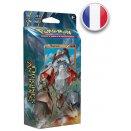 Boite de Deck à thème Coeur de Roc - XY Origines Antiques - Pokémon FR