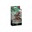 Yu Gi Oh Structure Deck - Order of the Spellcasters