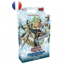 Structure Deck Yu Gi Oh - Cyberse Link
