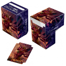 Deck Box Incursion dans Nyx Xenagos