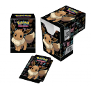 Deck Box Pokemon Eevee