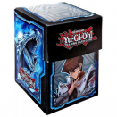 Deck Box 100+ Yu Gi Oh - Kaiba's Majestic Collection