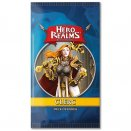 Deck Clerc - Extension Hero Realms (VF)