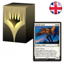 Magic Game Night - Deck blanc Assemble for Battle VO
