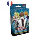 Speed Duel: Duelists of Tomorrow Starter Deck Yu-Gi-Oh! FR
