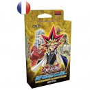Speed Duel : Destiny Masters Starter Deck Yu-Gi-Oh! FR