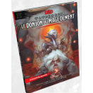 Donjons & Dragons 5e Ed - Waterdeep : Le Donjon du Mage Dément