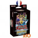 Display od 10 Secret Edition Movie Pack Yu-Gi-Oh! FR