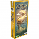 Dixit 5 - Extension Daydreams