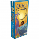 Dixit 3 - Extension Journey