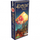 Dixit 6 - Extension Memories