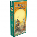 Dixit 4 - Extension Origins