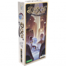 Dixit 7 - Extension Revelations
