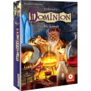 Dominion - Extension Alchimie