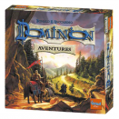Aventures - Extension Dominion