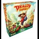 Boite de Dragon Market