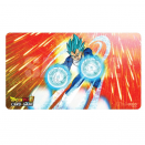 Tapis Dragon Ball - Vegeta