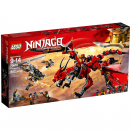 Le dragon Firstbourne LEGO® NINJAGO™ 70653