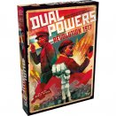 Dual Powers : Revolution 1917