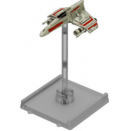 E-Wing - Star Wars X-Wing