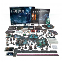 Warhammer Quest: Blackstone Fortress - VF