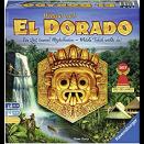 Boite de El Dorado
