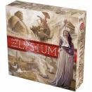 Boite de Elysium