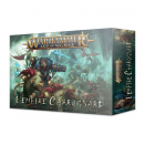 L'Empire Charognard - Age of Sigmar