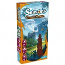 Seasons - Extension Enchanted Kingdoms
