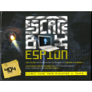 Espion - Escape Box