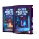 Escape From The Asylum VF