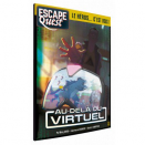 Au delà du Virtuel - Escape Quest