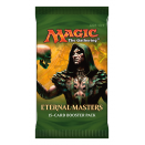 Booster Eternal Masters (2016) VO