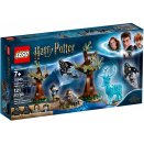 Expecto Patronum LEGO® Harry Potter™ 75945
