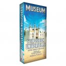 L'Exposition Universelle - Extension Museum