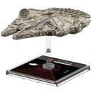 Boite de Faucon Millennium (YT-1300) - Star Wars X-Wing