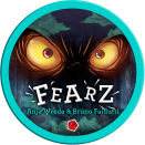 Boite de Fearz