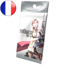 Final Fantasy Opus I Booster Pack FR
