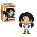 Boite de Figurine Funko Pop! Videl - Dragon Ball Z - 528